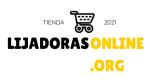 Lijadoras Online