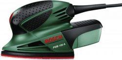 Lijadora Bosch PSM 100 A